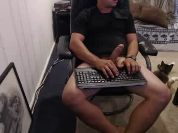 [26-08-20] jack4youfam show with cum from Chaturbate