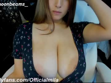 [09-04-20] milasteele record video from Chaturbate.com