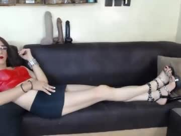[30-08-20] gianina_cd cam video from Chaturbate.com