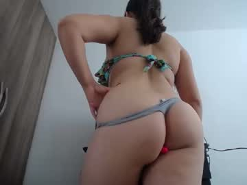 [24-02-20] holly_hot69 record private XXX show from Chaturbate