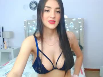 [15-12-20] katrina_tyler video with dildo from Chaturbate