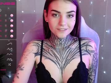 [02-12-20] _peni_wise_ record private XXX video from Chaturbate