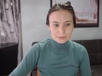 [13-04-20] _tenderness private show from Chaturbate