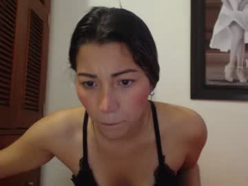 [10-10-20] alexa_latina video with dildo from Chaturbate.com