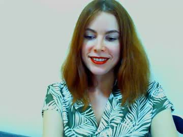 [14-09-20] sonrisa_guapa chaturbate webcam record