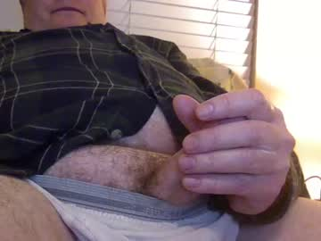 [04-02-20] rodsandiego public webcam video from Chaturbate