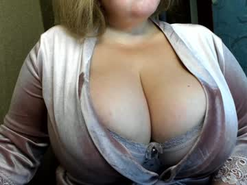 [15-11-20] angelalleanna record premium show video from Chaturbate