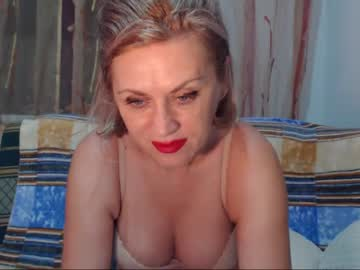 [06-07-21] biankaray private show video from Chaturbate.com