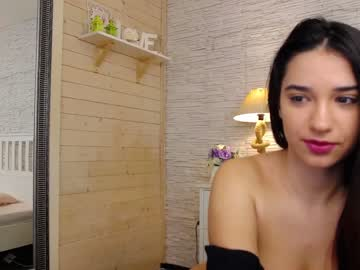 [09-02-21] kity_sweet record private show video from Chaturbate.com