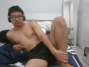 [24-06-21] jessay345 private sex show from Chaturbate