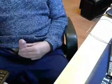 [22-10-20] rupertstevens record private XXX video from Chaturbate