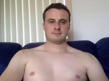 [23-02-20] sj24 record video with toys from Chaturbate