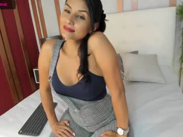 [21-07-21] kathe_vergara video with toys from Chaturbate.com