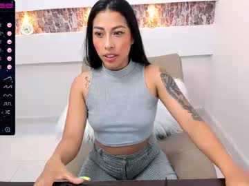 [17-09-21] violettkim record show with toys from Chaturbate