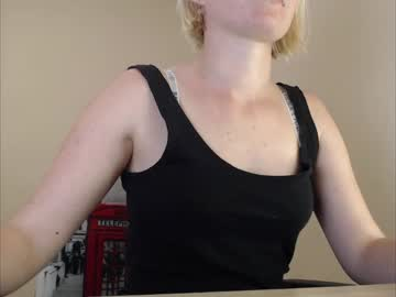 [27-08-21] just_cuddlies public show from Chaturbate
