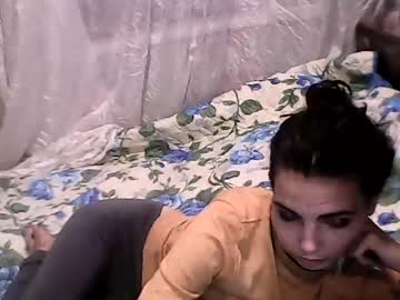 [18-09-21] katerinafame record public show from Chaturbate.com