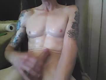 [30-07-21] ottofordgay record private show video from Chaturbate