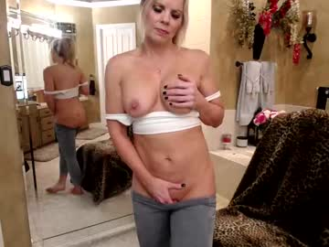 [26-01-21] trophywifey record show with cum from Chaturbate.com
