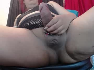 [25-05-20] ts_sofiia record show with cum from Chaturbate.com