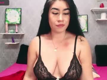 [08-03-21] aaron28_ record private sex show from Chaturbate