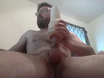 [13-02-20] crexxus video with dildo from Chaturbate