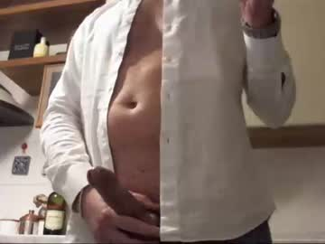 [18-02-20] george83xyou record private XXX video from Chaturbate
