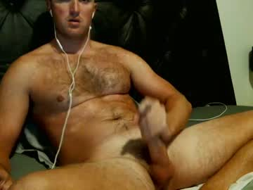 [05-09-20] georgiaboy11 record private show from Chaturbate