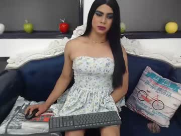 [16-10-20] tsgirlbigcock record video with toys