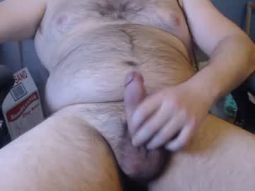 [24-01-20] biguyinnc2 record show with cum from Chaturbate.com
