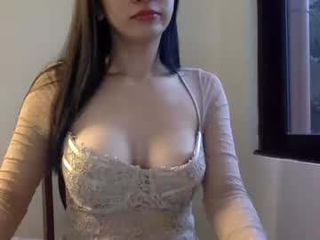[26-10-20] sexysweetyangel record webcam show from Chaturbate.com