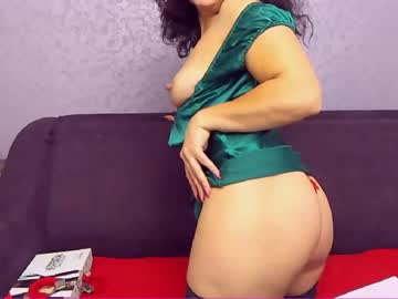 [01-11-20] valerielovense private sex show from Chaturbate.com