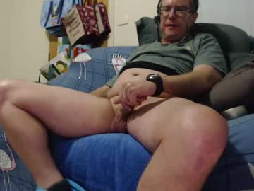 [28-09-20] aussiemalet private show video from Chaturbate