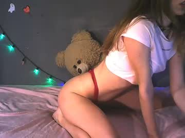 [22-02-21] holyxdolly record blowjob video from Chaturbate