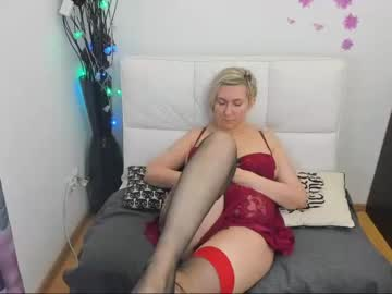 [24-01-20] lyokakrichka blowjob video from Chaturbate.com