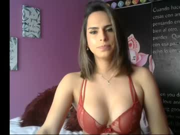 [07-09-20] samanthadior record public webcam video from Chaturbate