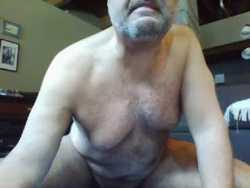 [25-10-20] dennisp50 private show from Chaturbate
