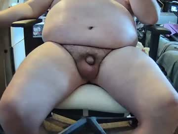 [20-08-21] nuttin2say webcam video from Chaturbate.com