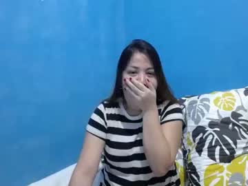 [18-09-21] tightcuntwetxx record private show from Chaturbate