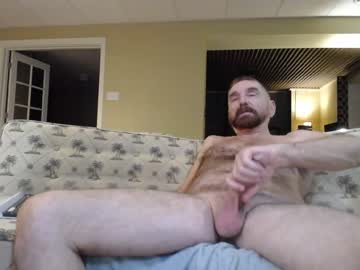 [01-10-20] dilf4_play record cam video from Chaturbate.com