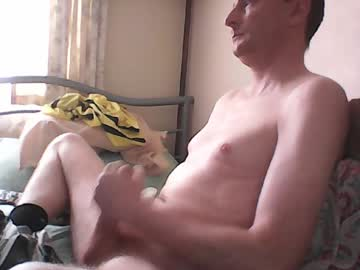 [22-05-20] 11meninashed record video with toys from Chaturbate.com