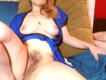 [18-01-21] marinalady record video with toys from Chaturbate.com