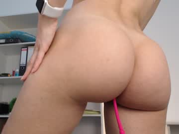 [29-05-20] jenny_wet_ cam show from Chaturbate.com