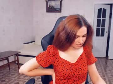 [20-09-21] betty_ginger record video with toys from Chaturbate