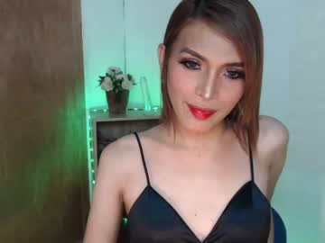 [26-11-20] nataliascumxx chaturbate video with toys