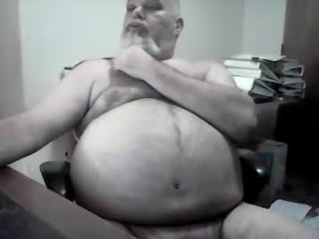 [08-01-20] tnbear63 private from Chaturbate