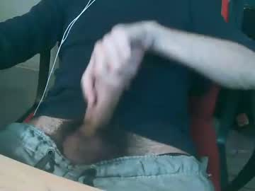 [22-11-20] waitingyourlips84 chaturbate webcam video
