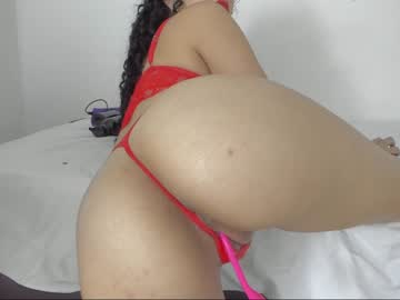 [28-06-20] harley_red video with toys from Chaturbate