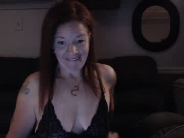 [11-12-20] hot_mom_at_home record video with dildo from Chaturbate.com