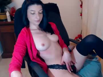 [22-12-20] starlightheaven record private show from Chaturbate.com