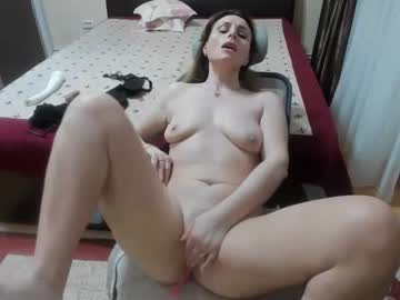 [25-03-20] amidalla video with toys